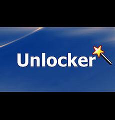 unlocker.jpg (230×240)