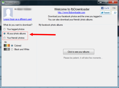 tutorial-fbdownloader-como-usar-download